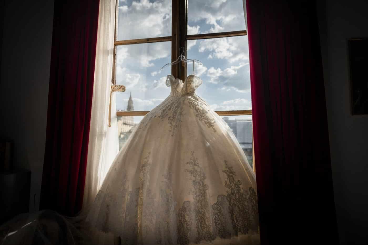 Matrimonio Di Lusso Toscana : Il mio matrimonio di lusso in toscana corsini events
