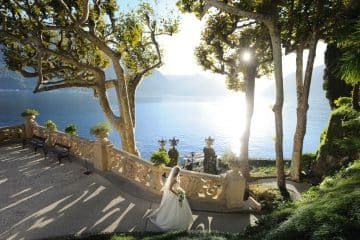 How to choose the ideal wedding venue