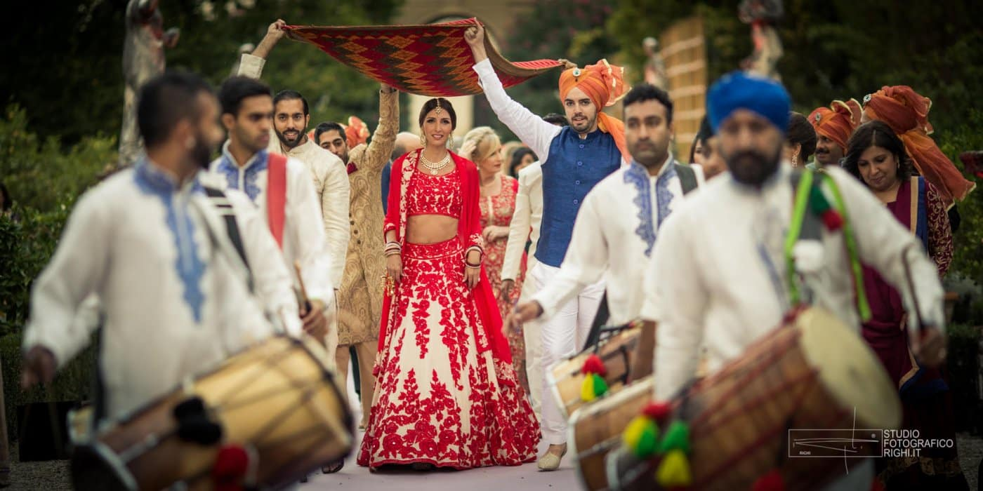 indian marriage corsini prato al palazzo events mahal taj dreaming florence cultures marriages firenze idian