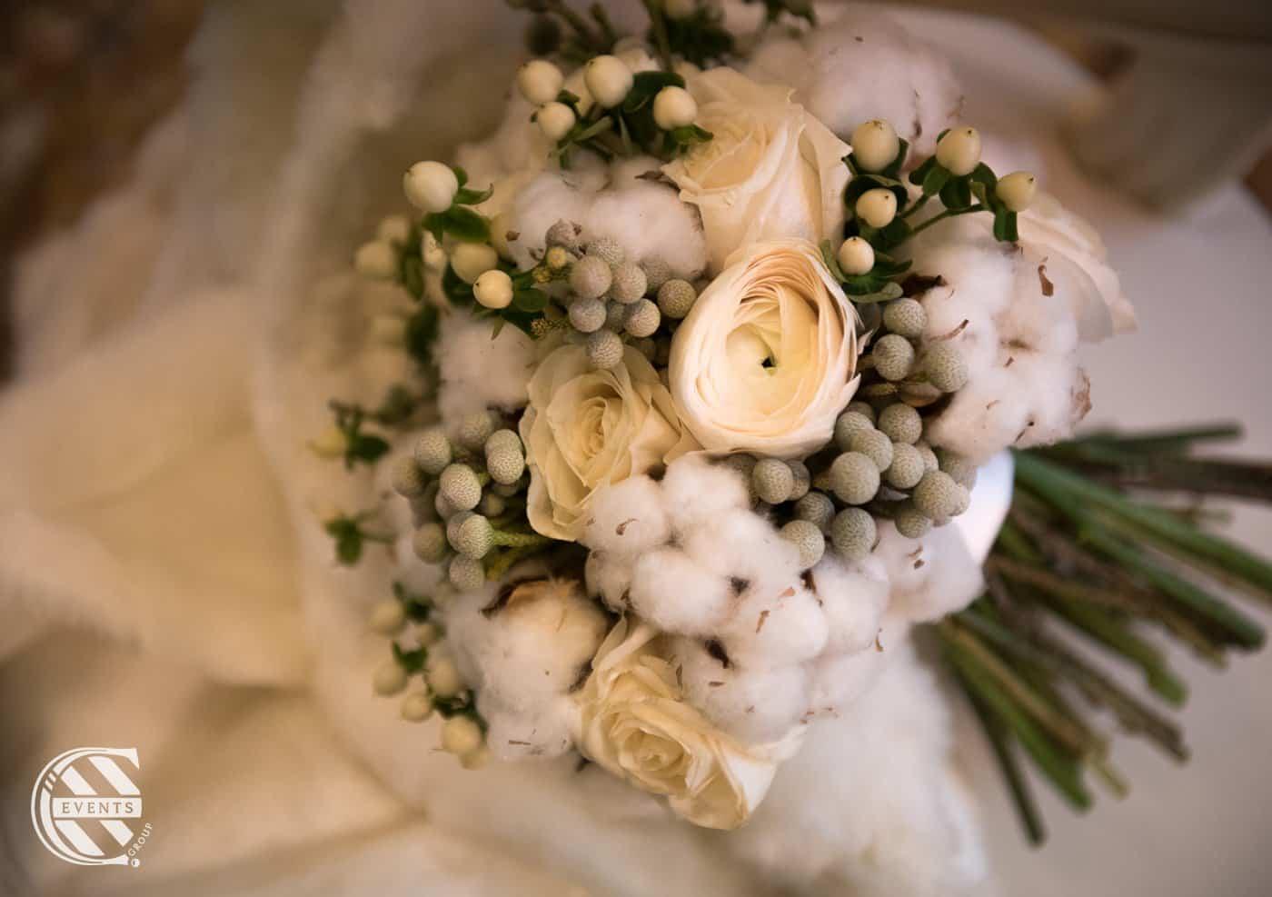 Matrimonio Bianco Natale : Bianco o rosso natale organizzare il matrimonio nel