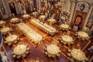 Cerimoniale per Matrimoni